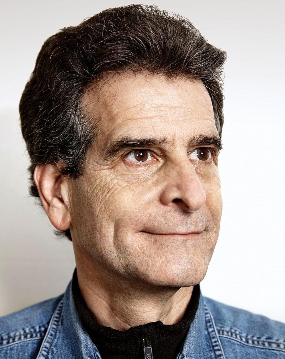 Dean Kamen.jpg