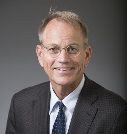 Dr. Steven Leach.jpg