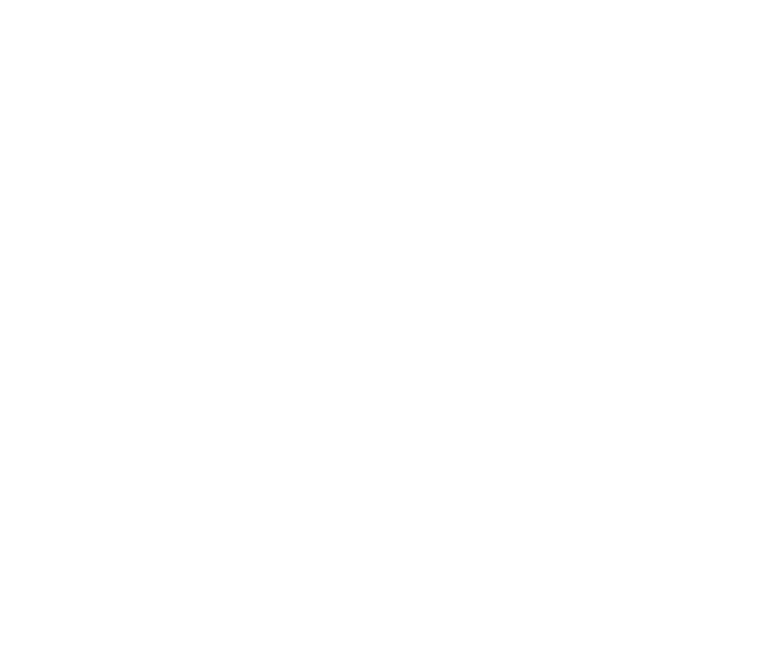 GO Tweed Valley
