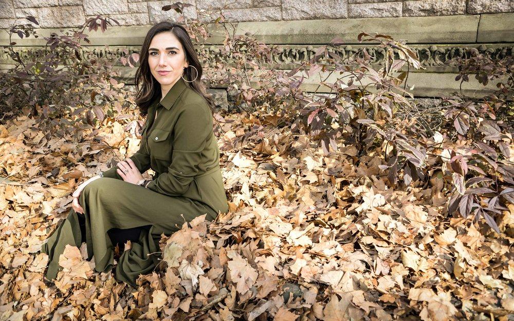 Amanda Baudier- New (18 of 27).jpg