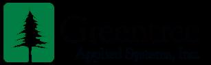GreentreeNoAddressT100.png