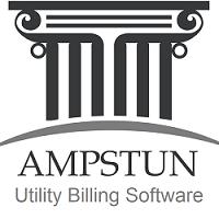 Ampstun Logo Transparent Background Darker Message 200x200.png