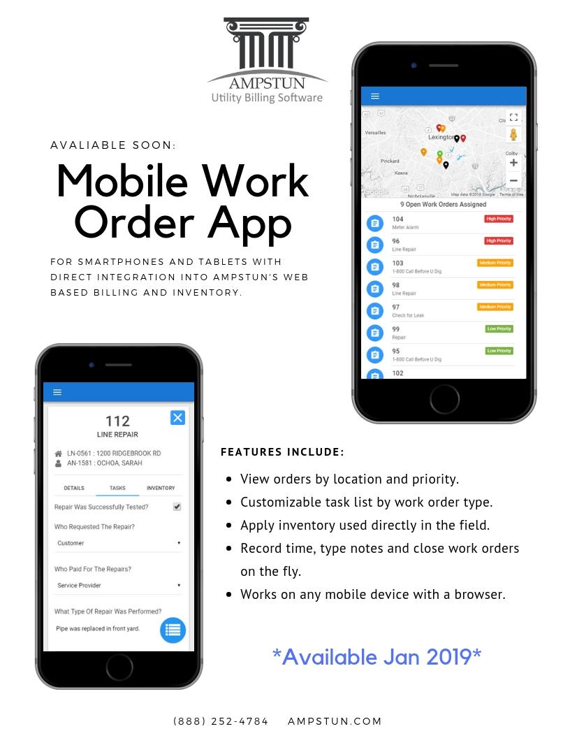 Ampstun App Flyer.jpg