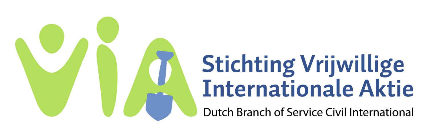 Stichting VIA