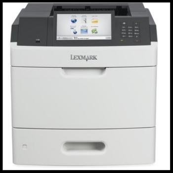 lexmark4063-230.jpg