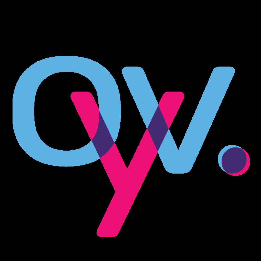 condensed logo - color.png
