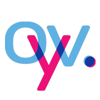 own-your-voice-logo-200px.png