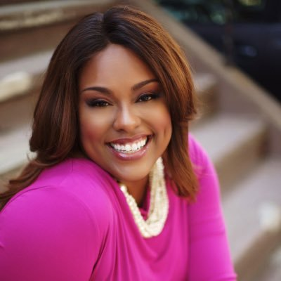 DENISE HAMILTON - Denise Hamilton is Founder and CEO of WatchHerWork.com, a digital learning platform for professional women. Denise is a highly requested speaker and trainer as well as media personality whose platform has reached and served thousands of women all over the world.