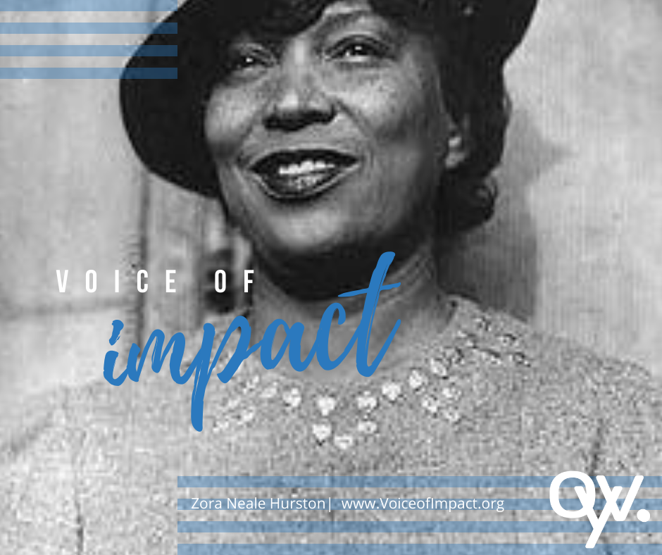 Voice of Impact (1).png
