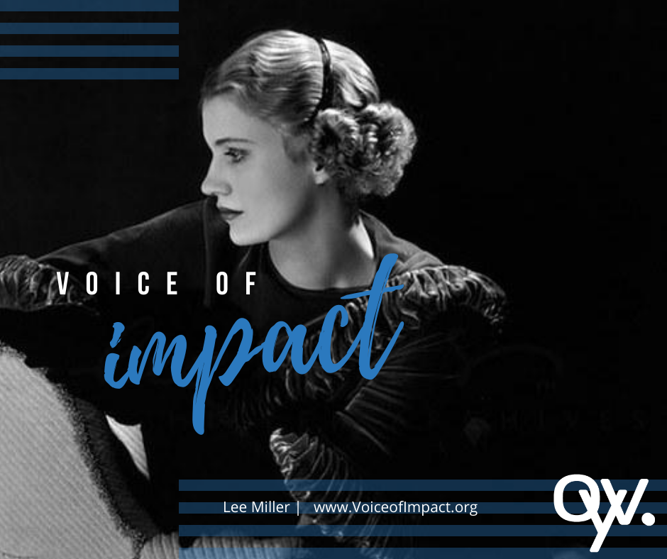 Voice of Impact (2).png