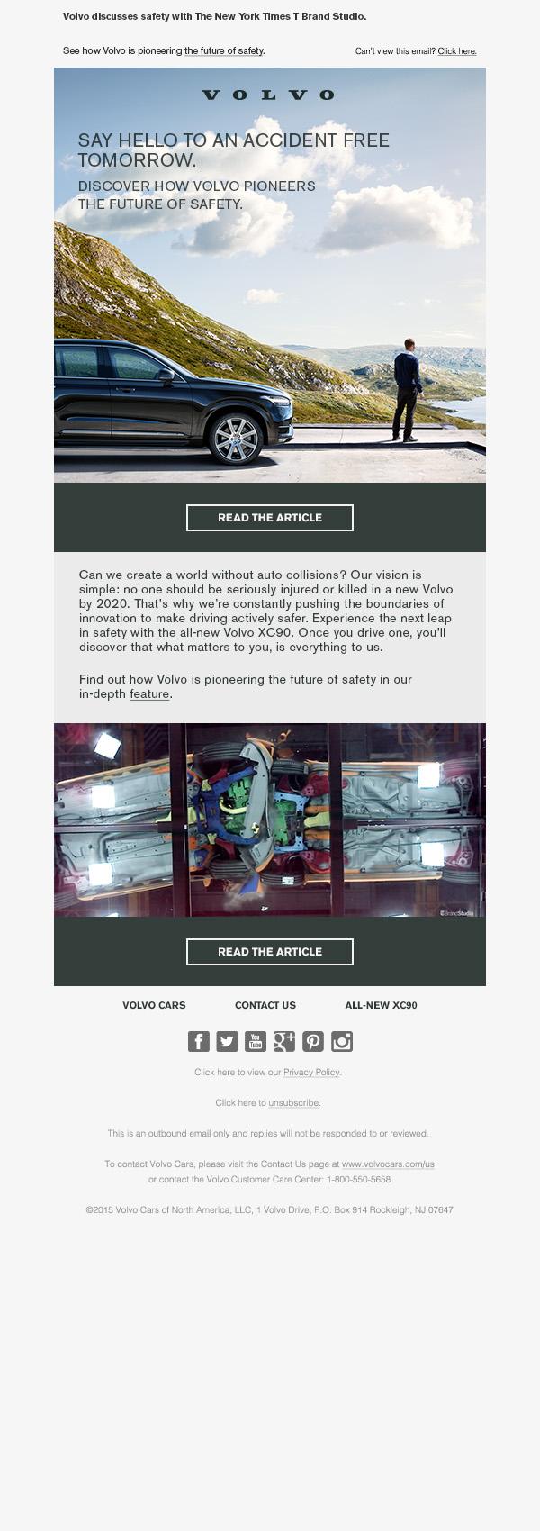 Volvo_JanEng_Safety_XC90_CRM_v11_0001_Handraisers.jpg