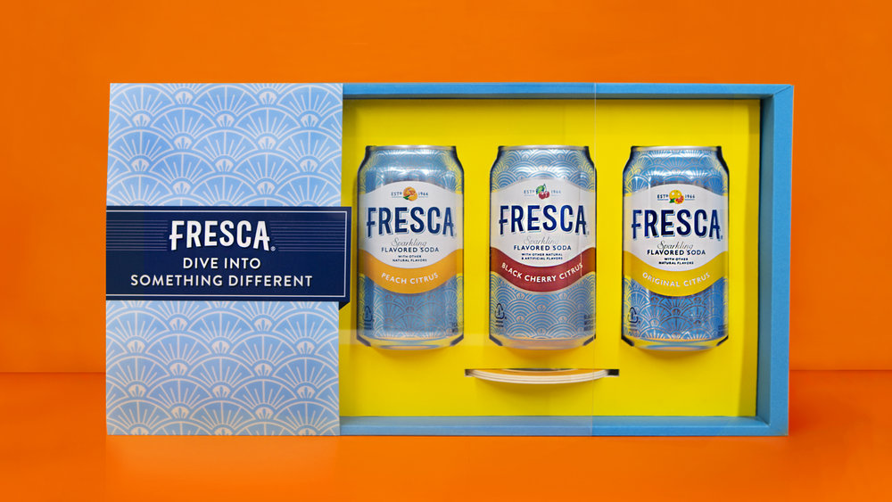 Fresca Influencer Box_4.jpg