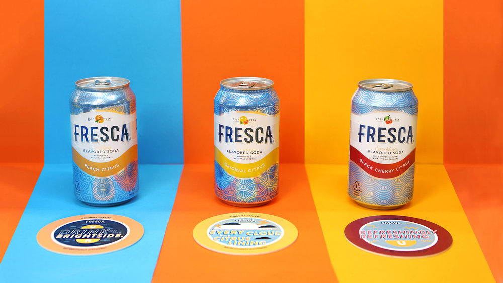Fresca Influencer Box_5.jpg