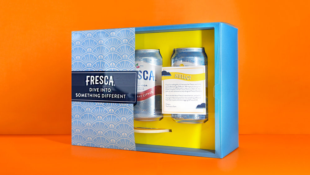 Fresca Influencer Box_2.jpg