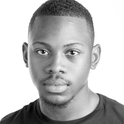 Samuel-Awoyo-Film-Club.jpg