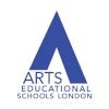 ArtsEd New Blue Logo.jpg