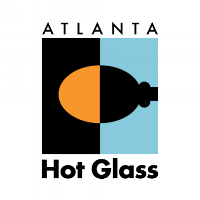 Atlanta Hot Glass