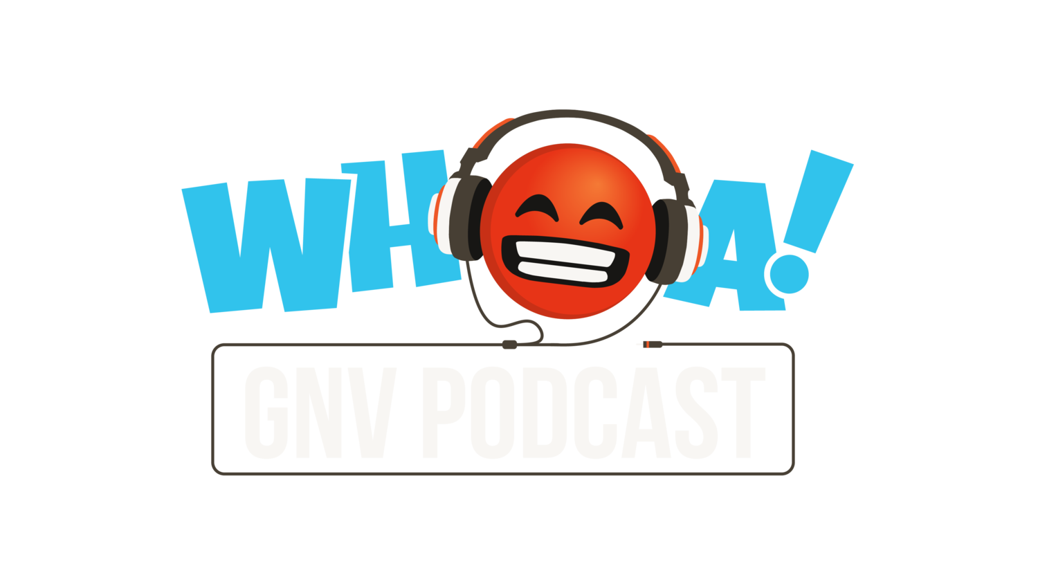 WHOA GNV Podcast, Gainesville, Florida's Podcast