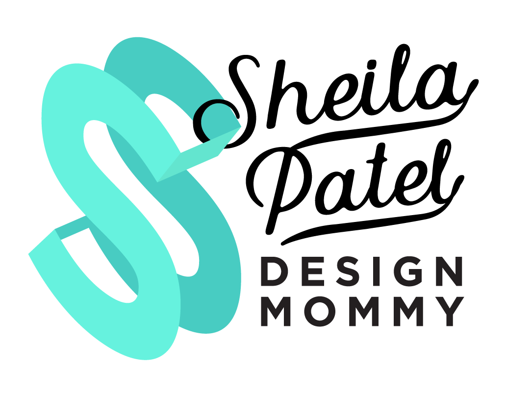 Design Mommy