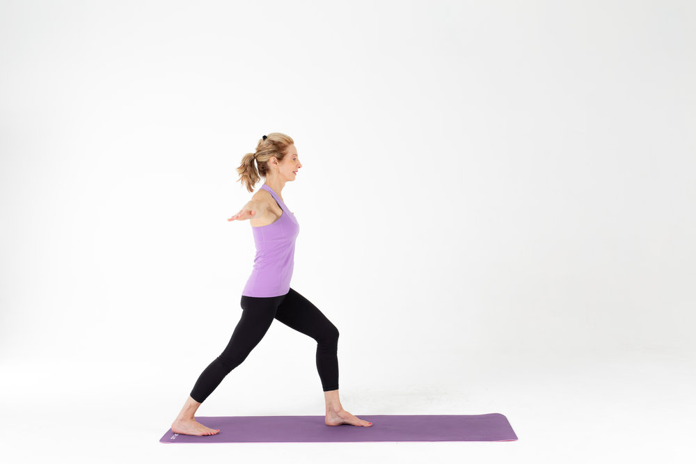 YOGA. - Practice yoga postures with an emphasis on breath and mindful awareness.Learn more ➝