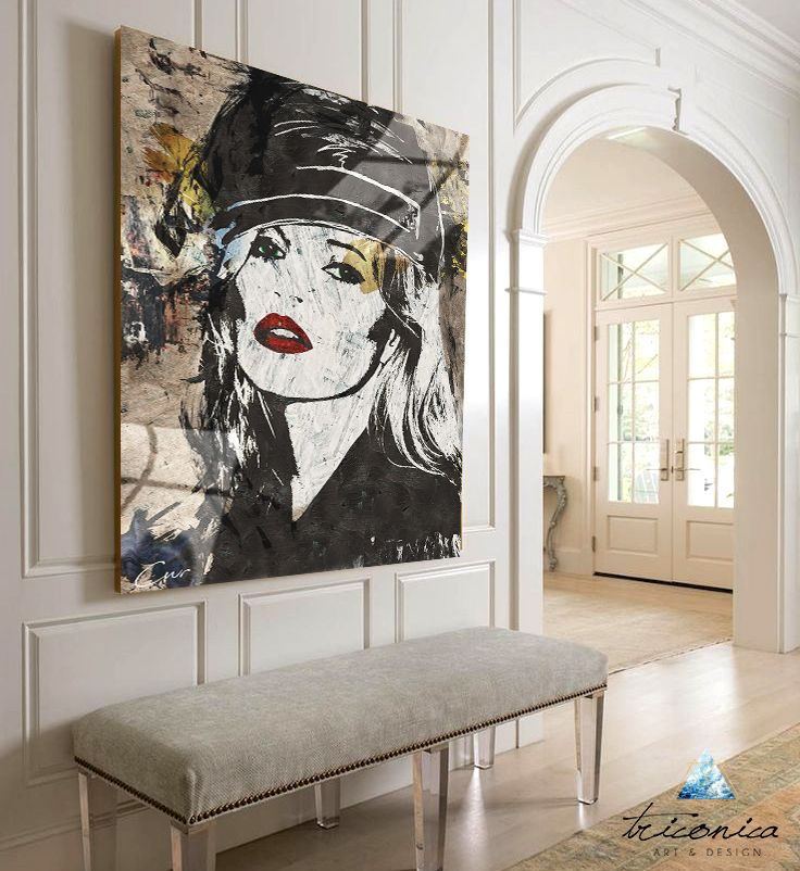 pop_art_kate_moss_by_triconica.jpg