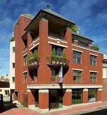 3 Bow Street - $10,000,000