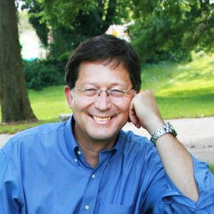 Mark Dawnes.JPG