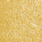 24K Nano Gold  Early studies of gold nanoparticles have shown promising results as an ingredient carrier due to their ability to penetrate the skin physically, not chemically. The nanoparticles help ingredients stay in and on the skin longer, increasing the direct contact with the stratum corneum.  Gold has been shown to promote collagen III production. Collagen III is found in fast-growing tissue, especially in early stages of wound repair.