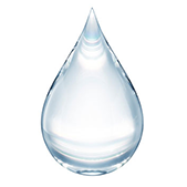 Glycerin  As a humectant, glycerin works to moisturize the skin by drawing water from the air into the skin's outer layer. It also forms a protective layer that helps prevent moisture loss.