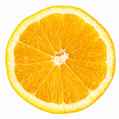 Vitamin C  Promotes collagen synthesis, which is essential for skin health and wound healing.