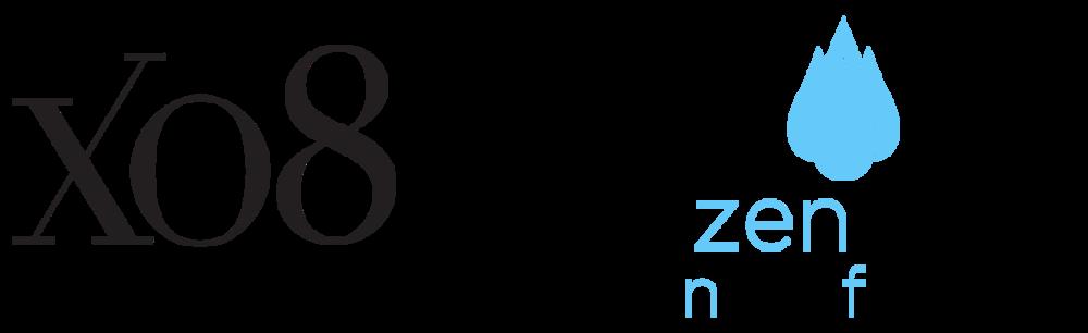 logos xo8 x rezenerate.png