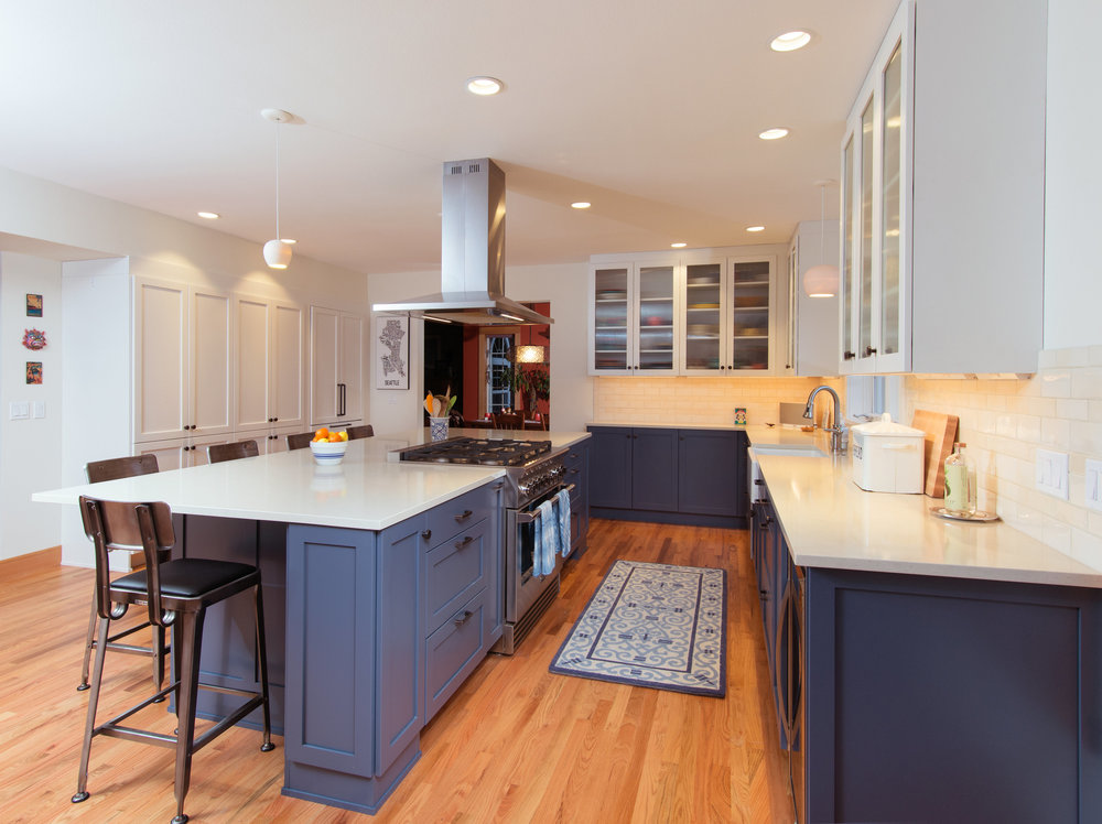 bright_kitchen_01.jpg