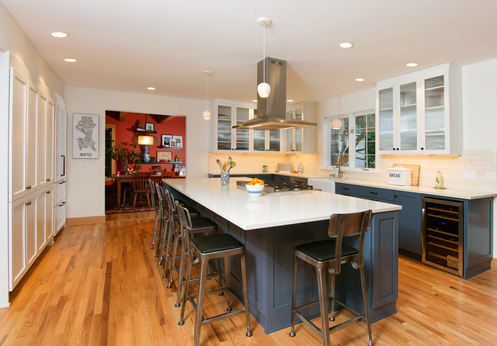 bright_kitchen_02.jpg