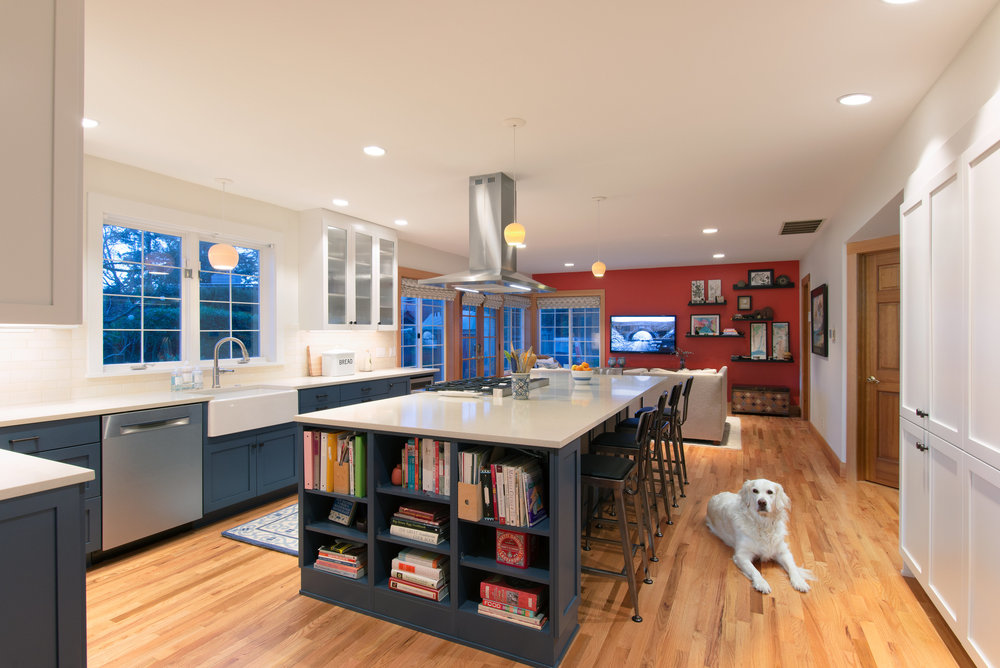 bright_kitchen_04.jpg