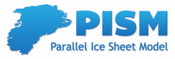 PISM_logo.png