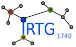 IRTG_logo.png