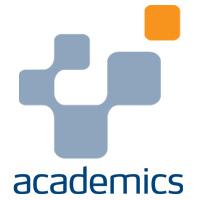 academics-open-graph-image.jpg