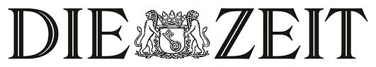 Zeit_Logo.png