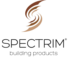 Spectrim Logo.png