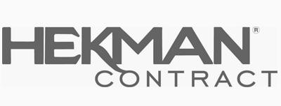 Hekman Contract Logo.jpg
