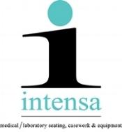 Intensa Logo.jpg