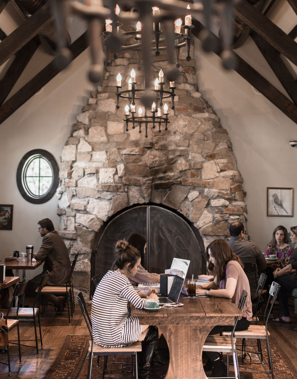 2.jpgKimzey's Coffee Shop Argyle Texas Hayhurst Brothers