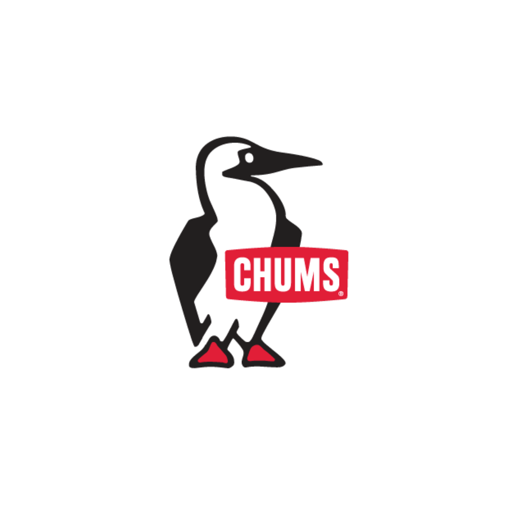 chums.png