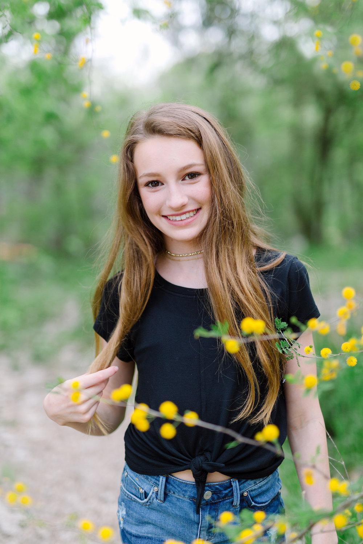Austin_TX_Teen_Portraits_KBP07.jpg