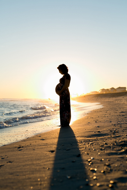 Austin_TX_Maternity_Portrait_KBP31.jpg