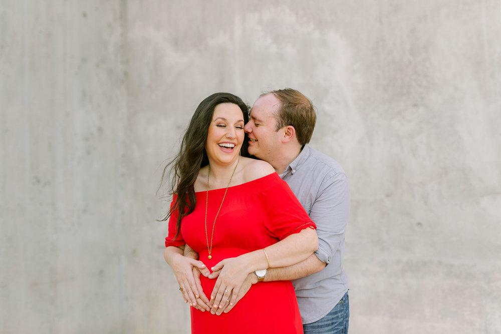 Austin_TX_Maternity_Portrait_KBP51.jpg