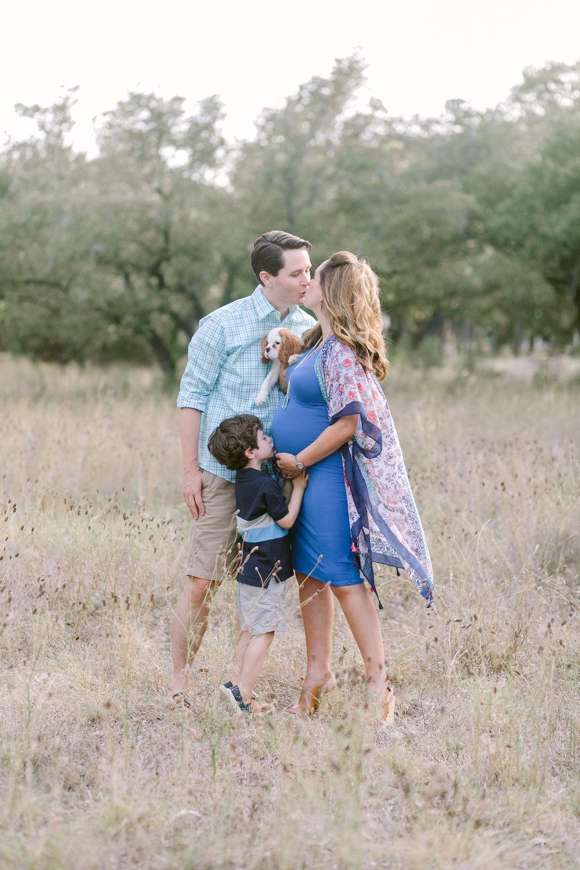 Austin_TX_Maternity_Portrait_KBP55.jpg