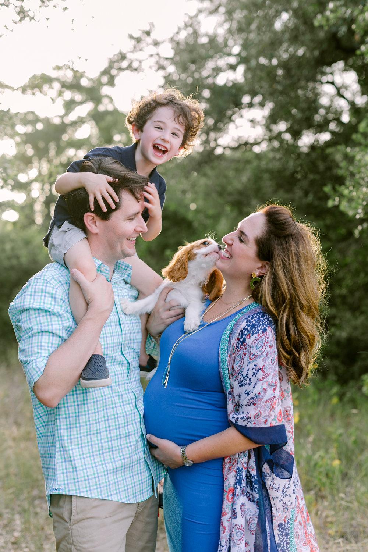 Austin_TX_Maternity_Portrait_KBP61.jpg