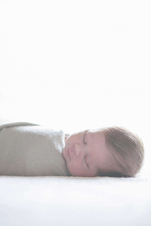 Austin_TX_Newborn_Photographer_KBP007.jpg