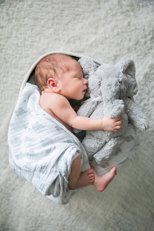 Austin_TX_Newborn_Photographer_KBP010.jpg